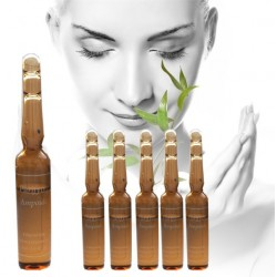 Ampulka purifying 3ml
