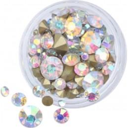 NR.6 Mix Diamond Mix Diamond