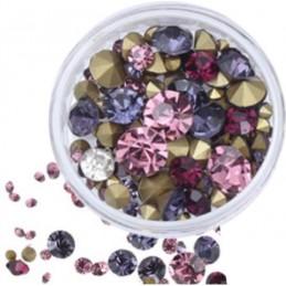 NR.7 Mix Diamond Mix Diamond