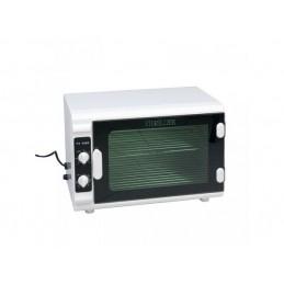 Sterilizátor UV & HOT BN-208B Kategórie