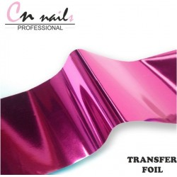One touch foil nr.17 ONE TOUCH FOIL