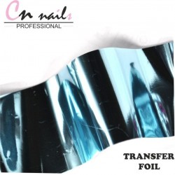 One touch foil nr.16 ONE TOUCH FOIL
