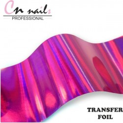 One touch foil nr.28 ONE TOUCH FOIL