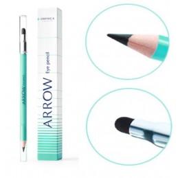 Očná ceruzka, ktorá sa nerozmazáva - ARROW Výživné séra