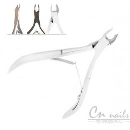 5mm Nail - Kliešte z chirurgickej ocele