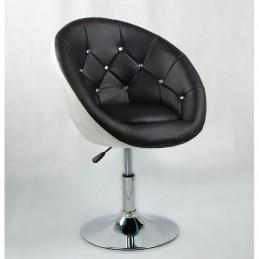 Kreslo Elegance Plus I. Stoličky do čakárne