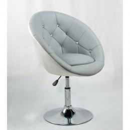 Kreslo Elegance Plus IV. Stoličky do čakárne
