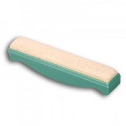 Leštička na P.Shine zelená Japonská manikúra - P shine