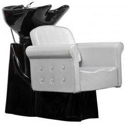 Kadernícky umývací box Diamant Umývacie Boxy