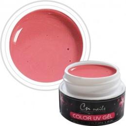 NR.545 Farebný gel Popy 5ml KLASIK LÍNIA color uv gélov