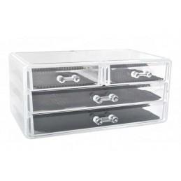 Úložný box na ozdoby Dávkovače, boxy, nádoby
