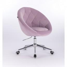 Kreslo Elegance Velur Magma Kreslá, stoličky