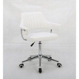 Kozmetická stolička Elena White Kreslá, stoličky