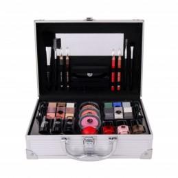 Kozmetický kufrík na líčenie nr.2 Kozmetické taštičky, kufríky