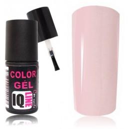 61. Soft Pink